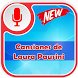Laura Pausini de Canciones by LETRASMANIA