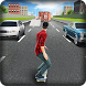 Street Skater 3D: 2 by Play365