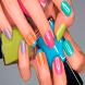 Diseños de uñas ideas by palomablanca