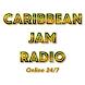 Caribbean Jam Radio by Nobex Radio