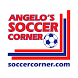 Soccer Corner by Shopgate Inc.