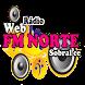 Fm Norte Sobral CE by Fm Norte Sobral