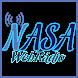 Nasa Web Rádio by F12 COMUNICACÕES