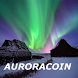 Crypto Currency Auroracoin by Robert Kieser