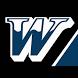 Western Laundry AZ by Wovax LLC