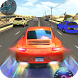Speed Road Racing by XYD GAME