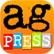 Agrigento Press by yDan.sw