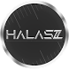 Measure your fish with the Halasz App by AtozSoft Corp.