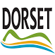 Dorset – the Official Guide by New Mind e-Tourism Solutions