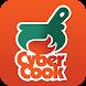 CyberCook Receitas by e-Midia