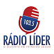 Líder FM 103.5 by Access Mobile CWB