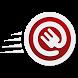 Pedindo Fácil by Development Express & Technology Ltda - ME
