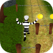 Jungle Play 3D Runner by Free Games 123