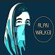 Alan Walker Songs by ROBOTIJO