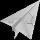 TPlane Messenger by Giuseppe Ferrara
