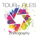 Tour-Files Fotografie by Matthias Rethmann
