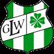 SV Grün Weiß Langendorf e.V.