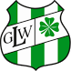 SV Grün Weiß Langendorf e.V. by Andre Traue