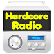 Hardcore Radio by RadioPlus