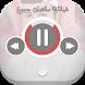 شيلات سلطان حمود by Best Audios