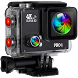 Professional HD Camera by cakmakapps