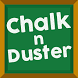 Chalk n Duster by DigiVive Services Pvt. Ltd.