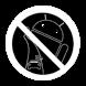 Do Not Disturb by Omniscient Developers