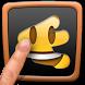Scratch Emoji Quiz. Logo Guess by Enrasoft