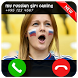 Russian Girls Calling You - WORLD CUP 2018 PRANK! by developer oumis