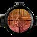 Army Commando Elite Sniper Killer