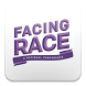 Facing Race Conference by Guidebook Inc