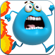 Monster Memo and Puzzle Game by Joyride Apps