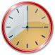 StopWatch & Timer by Ameba Poland