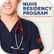 NUHS Residency Program by LEAPP