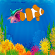 Clown Fish Is Finding Nemo Pal by ToyWithToys