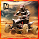 Dirt Bike Driving Adventure by MAS 3D STUDIO - Racing and Climbing Games