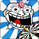 Memes Darts Shooter 2 (Funny) by Mobile visions