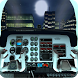 Real Pilot Flight Simulation by MOTIVATORS