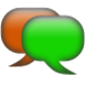Simple Chat by android.architect