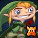 Heroes of Loot by OrangePixel