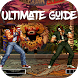 Guide For King Of Fighter by Otawara Free Apps