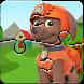 Puzle Patrulla Canina Gratis by Kid games