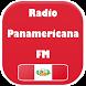 Radio Panamericana Perú FM AM by AppOne - Radio FM AM, Radio Online, Music and News