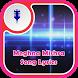 Meghna Mishra Song Lyrics by PROTAB
