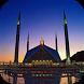صور و خلفيات اسلامية رائعة by Razy