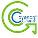 Covenant Church Of Nations by Sharefaith