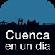 Cuenca en 1 día by Signlab