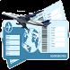 """Flight Ticket Booking """"All Flights in India"""""""