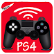 Hot PS4 Remote Play - lecture à distance Tips by +10 000 000 instals remote play