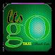 LtsGo - For Driver by ltsgo